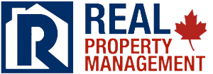 Real Canadian Property Management Solutions