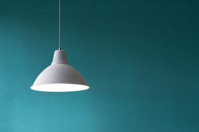 lights-utilities-cost-rental-property
