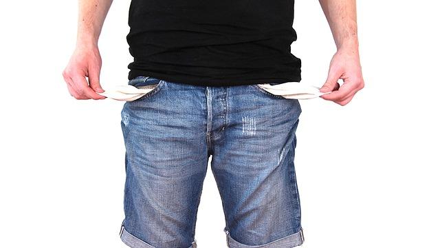 bankrupt-no-money