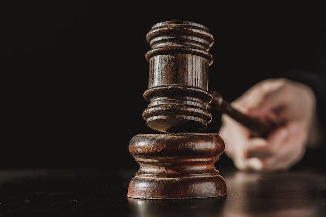 law-judge-crime