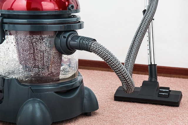 carpet-cleaning-vacuum-clean