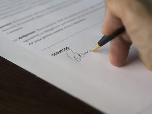 Lease clauses should be detailed to avoid confusion