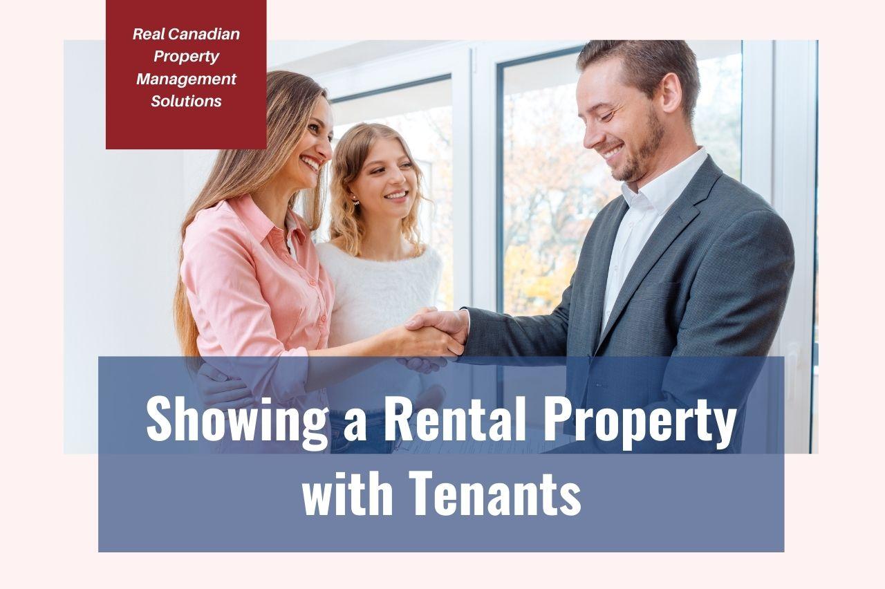 showing-rental