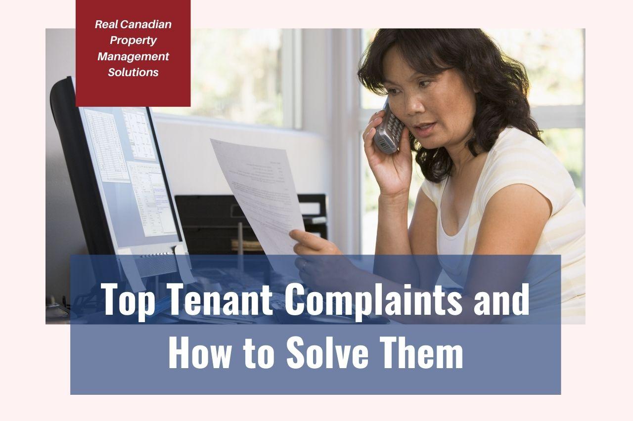 tenant-complaints