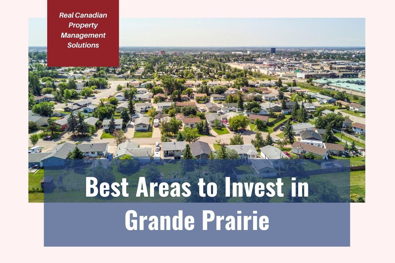 investing-areas-grande-prairie