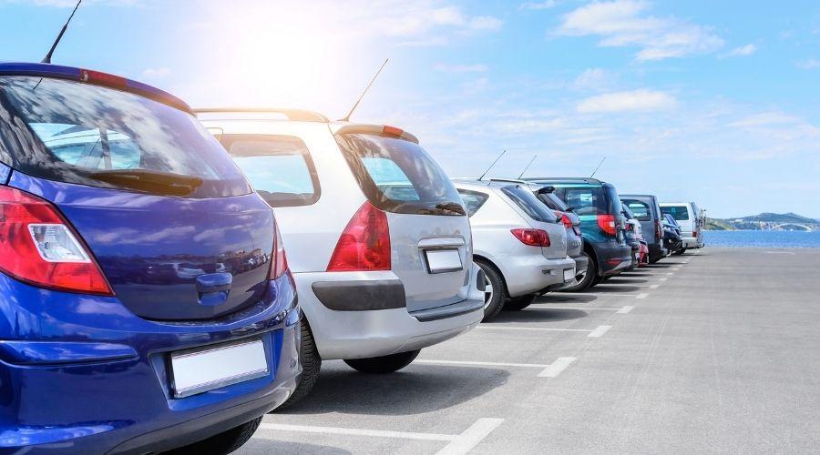 parking-spot-rental